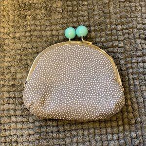 ThirtyOne coin purse